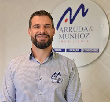 Gustavo Arenhart
